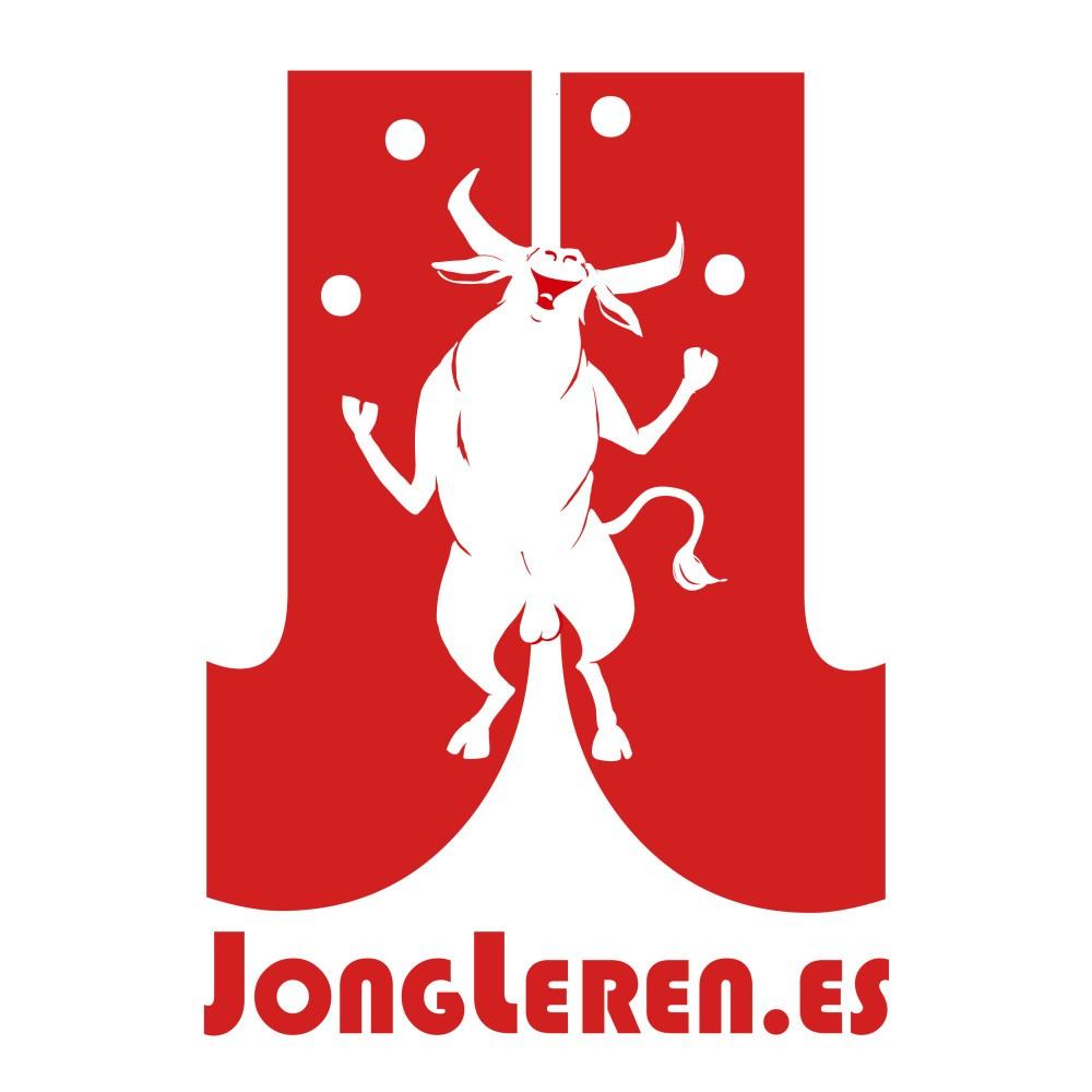 JongLeren.es Promotiefilm