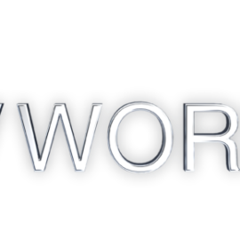 TVWorkshop Asia